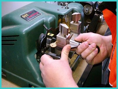 Advanced Locksmith Service Denver, CO 303-876-9972